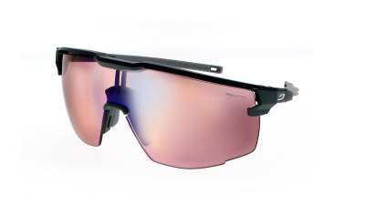 Julbo Ultimate Blue Matte J546 34 32  133-14 143,90 €