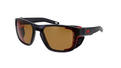 Julbo Shield Black Matte J544 50 14  54-17 124,95 €