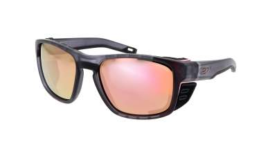 Julbo Shield Grey Matte J544 11 21  59-17 76,90 €