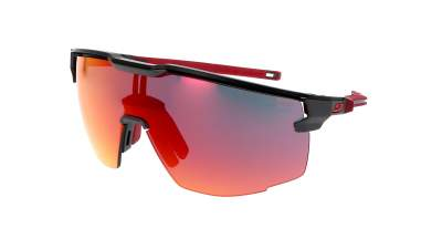 Julbo Ultimate Black Matte J546 11 22  133-14 143,90 €
