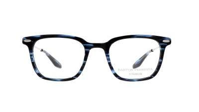 Barton Perreira Moran Blue MDT/SIL 49-21
