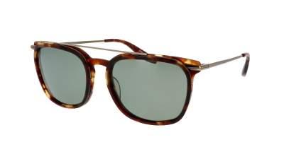 Barton Perreira Ronson Tortoise Matt MCH/ANG/SAP 54-19 Polarisierte Gläser 422,35 €