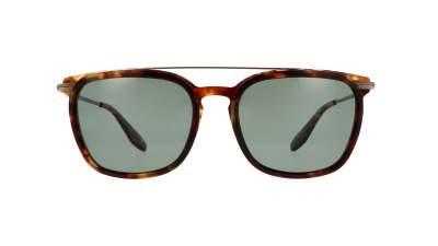 Barton Perreira Ronson Tortoise Matt MCH/ANG/SAP 54-19 Polarisierte Gläser