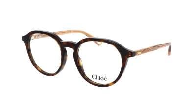 Chloé CH0012O 008 50-18 Black