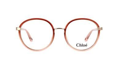 Chloé CH0033O 001 51-18 Bronze