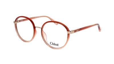 Chloé CH0033O 001 51-18 Bronze 247,87 €