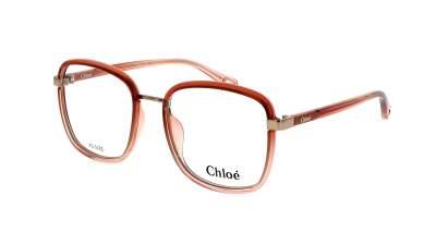 Chloé CH0034O 001 53-18 Orange 247,87 €