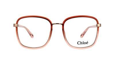 Chloé CH0034O 001 53-18 Orange