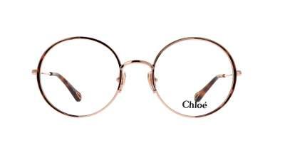 Chloé CH0040O 002 53-21 Rose