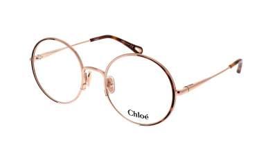 Chloé CH0040O 002 53-21 Rosa 263,68 €