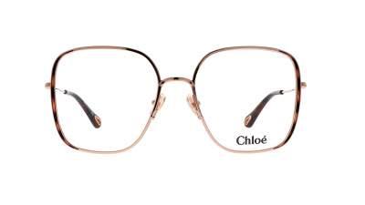 Chloé CH0038O 002 55-18 Rose
