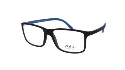 Polo Ralph Lauren PH2126 5860 55-16 Noir Mat 94,90 €