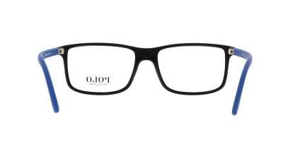 Polo Ralph Lauren PH2126 5860 55-16 Noir Mat