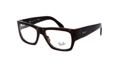 Ray-Ban RX5487 RB5487 2012 52-17 Tortoise 87,90 €