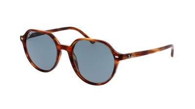 Ray-Ban Thalia Striped Havana RB2195 954/62 53-18 93,90 €