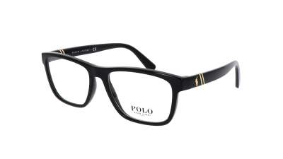 Polo Ralph Lauren PH2230 5001 56-17 Noir 61,00 €