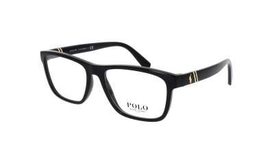Polo Ralph Lauren PH2230 5001 56-17 Schwarz 87,17 €