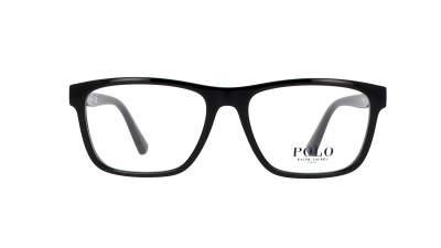 Polo Ralph Lauren PH2230 5001 56-17 Noir