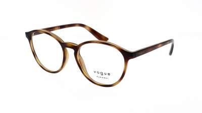 Vogue VO5372 W656 53-18 Tortoise 59,40 €