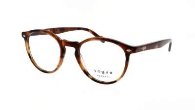 Vogue VO5367 2819 48-20 Havana Honey 66,90 €