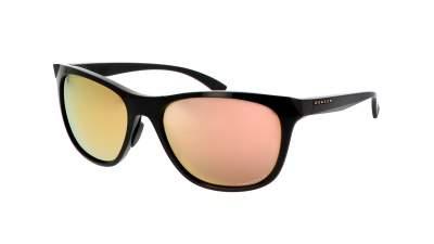 Oakley Leadline Schwarz OO9473 02 56-18 Polarisierte Gläser 135,76 €