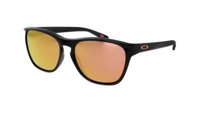Oakley Manorburn Noir OO9479 05 56-18 85,00 €