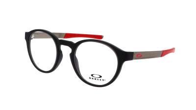 Oakley Saddle Noir Mat OX8165 03 48-21 92,90 €