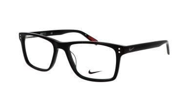 Nike 7243 001 52-17 Black