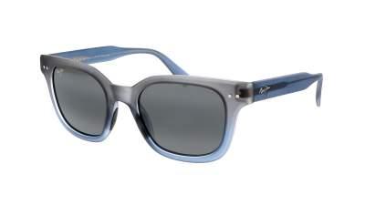Maui Jim Shore Break Blau Matt 822-06M 50-21 Polarisierte Gläser 190,30 €