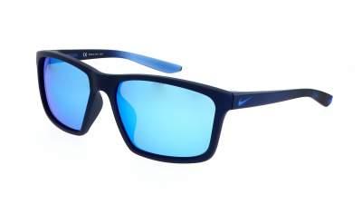 Nike Valiant Bleu Mat CW4262 410 60-17