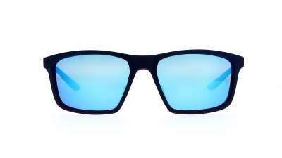 Nike Valiant Blau Matt CW4262 410 60-17