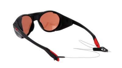 Oakley Clifden Noir Mat OO9440 03 54-17