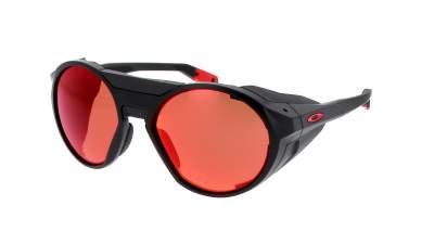 Oakley Clifden Noir Mat OO9440 03 54-17 124,90 €