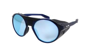 Oakley Clifden Schwarz Matt OO9440 05 54-17 Polarisierte Gläser 155,59 €