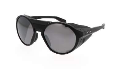 Oakley Clifden Noir Mat OO9440 09 54-17 Polarisés