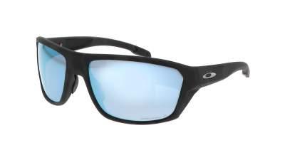 Oakley Split shot Matte Black Camo OO9416 28 64-17 Polarized 129,95 €