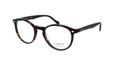 Vogue VO5367 W656 48-20 Dark havana 66,90 €