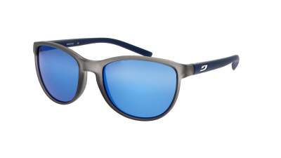 Julbo Idol Grey Matte J5431114  51-16