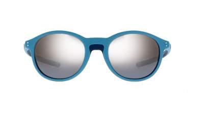 Julbo Flash Blue Matte J5391112  45-16