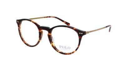 Polo Ralph Lauren PH2227 5351 49-21 Écaille 108,90 €