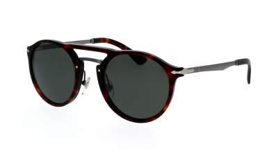Persol PO3264S 24/58 50-22 Havana Polarisierte Gläser 198,28 €