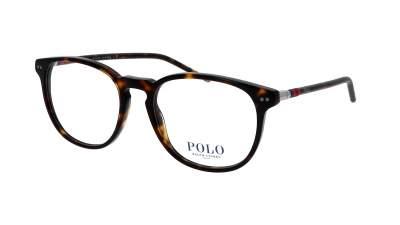 Polo Ralph Lauren PH2225 5003 52-18 Shiny Dark Havana 74,90 €