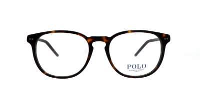 Polo Ralph Lauren PH2225 5003 52-18 Shiny Dark Havana
