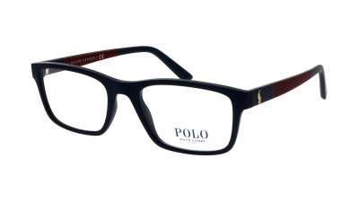 Polo Ralph Lauren PH2212 5303 53-18 Blau Matt 80,23 €