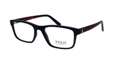 Polo Ralph Lauren PH2212 5303 53-18 Blue Matte 80,90 €