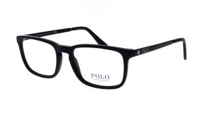 Polo Ralph Lauren PH2202 5729 53-18 Shiny Navy Blue 101,90 €