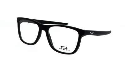 Oakley Centerboard Satin black OX8163 01 53-18 60,90 €