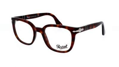 Persol PO3263V 24 50-21 Havana 83,00 €