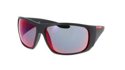 Prada PS04VS 1B09Q1 66-14 Noir Mat 174,90 €