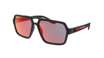 Prada PS01XS DG008F 59-16 Black Rubber 163,90 €